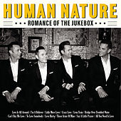 Little More Love by Human Nature