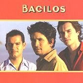 Bacilos (Re-Issue) de Bacilos