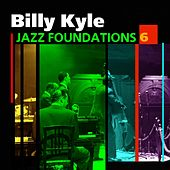 Jazz Foundations Vol. 6 by Billy Kyle