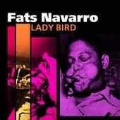 Lady Bird de Fats Navarro