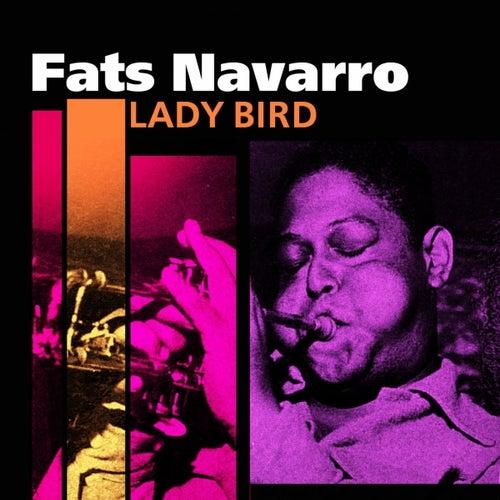 Lady Bird by Fats Navarro
