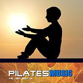The Very Best of Pilates Music, Vol. 1  (Piano) de Various Artists