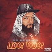 Lodi Dodi by Prince Ali