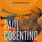 Songs I Like de Paul Cosentino