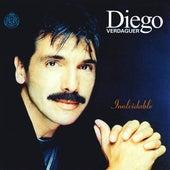 Inolvidable (Remasterizado) de Diego Verdaguer