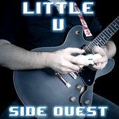 Side Quest von Little V
