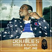 Style & Flows by Double S