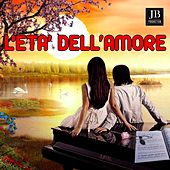 L'età Dell'Amore de Various Artists