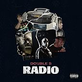 Radio by Double S