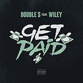 Get Paid by Double S