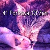 41 Portrayal Of Zen von Best Relaxing SPA Music