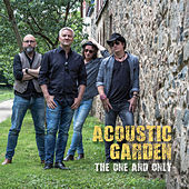 The One and Only de Acoustic Garden