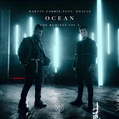 Ocean (Remixes Vol. 1) by Martin Garrix