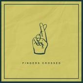 Fingers Crossed de Northern Faces