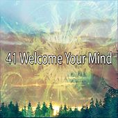 41 Welcome Your Mind de Asian Traditional Music