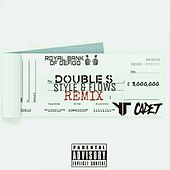 Style & Flows (Remix) by Double S