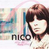 Do or Die de Nico Sykes