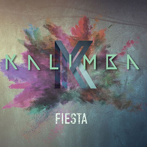 Fiesta by Kalimba