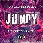 Jumpy Remix by Ambush Buzzworl