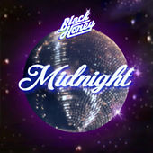 Midnight by Black Honey