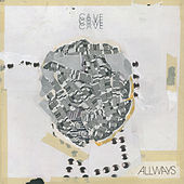 Allways by Cave