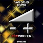 D-Stark de Van Davis