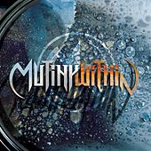 Mutiny Within by Mutiny Within