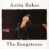 The Songstress de Anita Baker