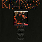 Classics by Kenny Rogers