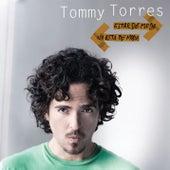 Estar De Moda No Esta De Moda von Tommy Torres