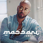 Tune In by Massari
