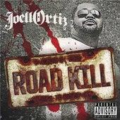 Road Kill by Joell Ortiz