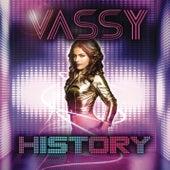 History by VASSY