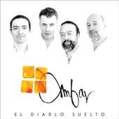 Ambar Music Group: El Diablo Suelto by Various Artists