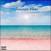 Summer Vibes de MSG Skrt
