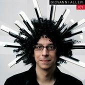Joy de Giovanni Allevi