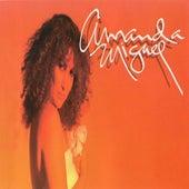 Amame Una Vez Más (Remasterizado) de Amanda Miguel