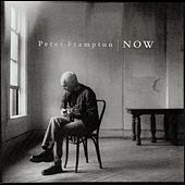Now von Peter Frampton