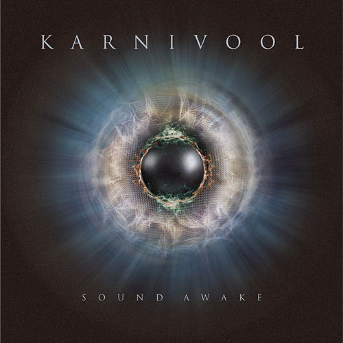 Sound Awake by Karnivool