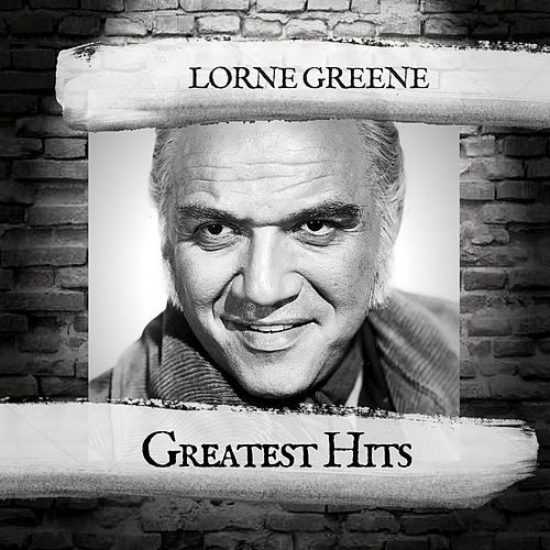 Greatest Hits by Lou Christie