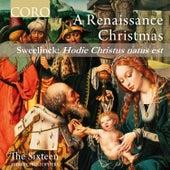 Hodie Christus natus est von The Sixteen