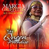 Queen of Paradise - Single by Marcia Griffiths