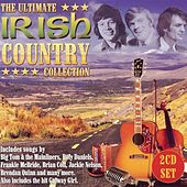 The Ultimate Irish Country Collection Disc 2 by Various Artists