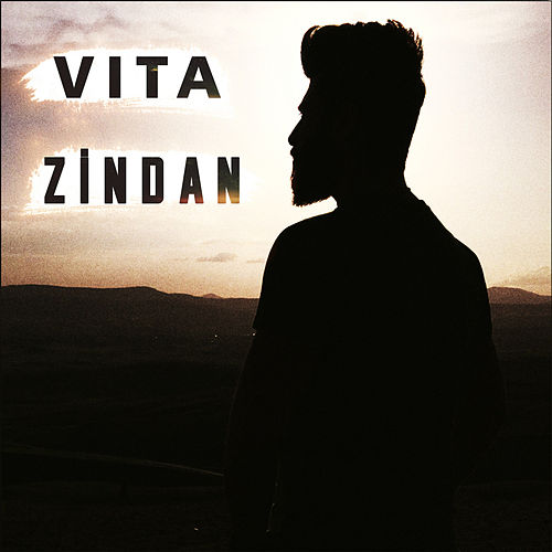 Zindan by Vita
