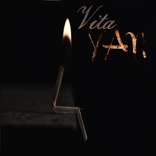 Yan by Vita