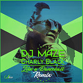 Like a Dancehall (Remix Pack) de DJ Maze