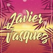 Javier Vasquez de Javier Vasquez