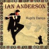 Rupi's Dance de Ian Anderson