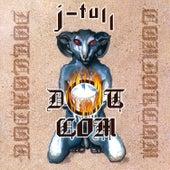 J-Tull Dot Com by Jethro Tull
