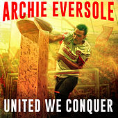United We Conquer de Archie Eversole